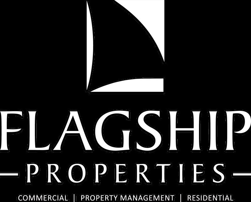 Flagship Properties